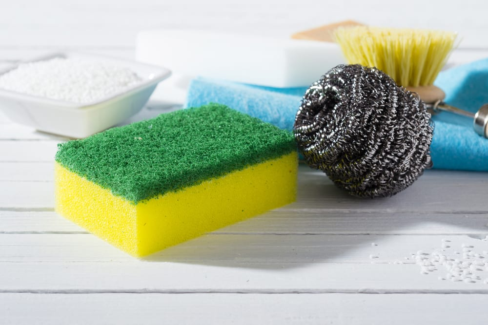 best cleaning service in london