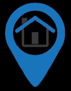 home-location